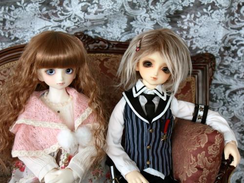 2015_01_17_5035.jpg