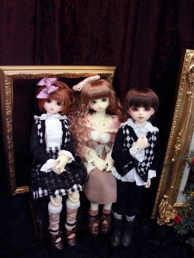 2015_01_18_5320.jpg