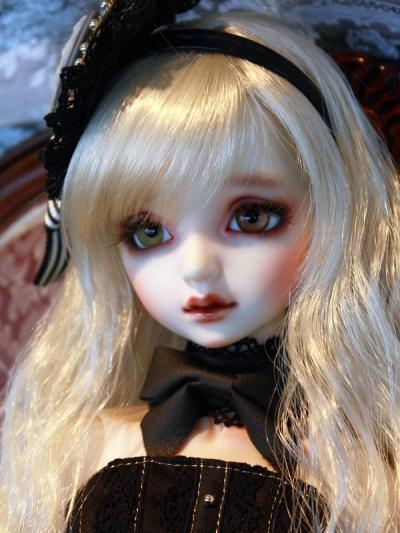 2015_01_24_5515b.jpg