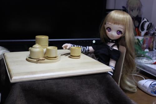 茶道具33