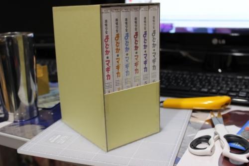 DVD BOX6