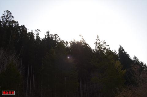 takarajima③012_R