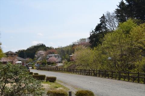 yuzunosato1 011_R
