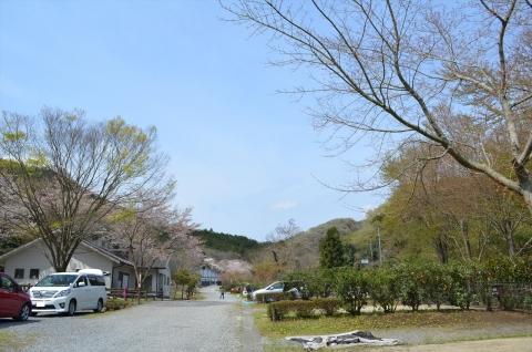 yuzunosato1 013_R