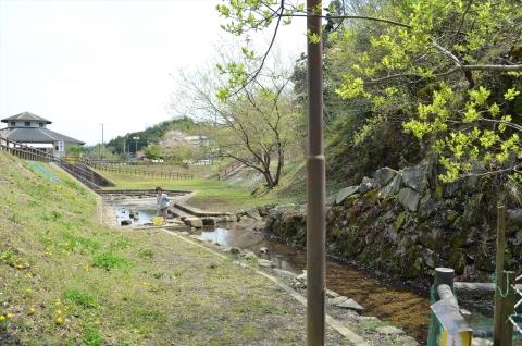 yuzunosato1 017_R