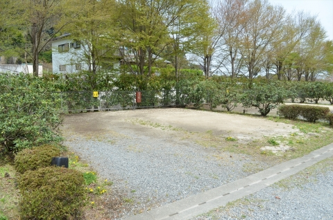 yuzunosato1 021_R