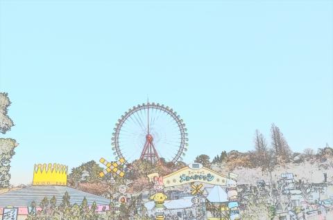 seibuen016_R.jpg