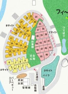 yushima1-001.jpg