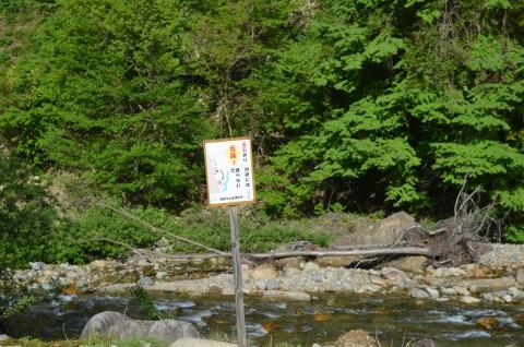 yushima1-011.jpg