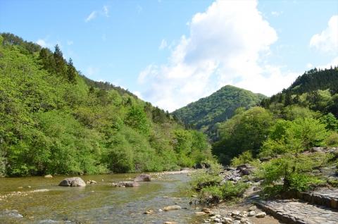 yushima1-016.jpg