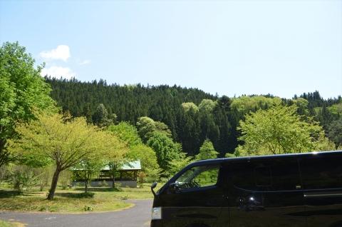 yushima1-020.jpg