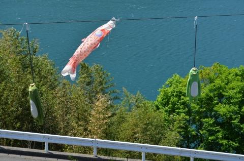 yushima1-027.jpg