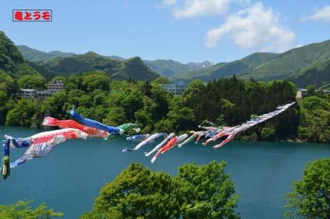 yushima1-028.jpg