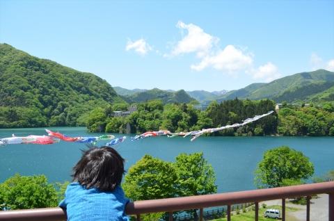 yushima1-029.jpg