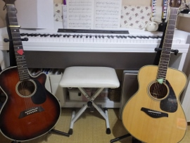 2015-08-29 ギター ピアノ 鈴虫 011 (270x203)