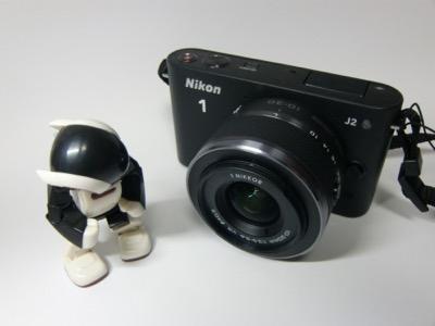CIMG5052.jpg