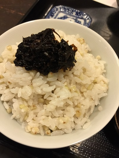 harunosuke04.jpg