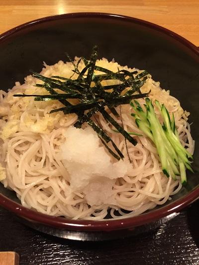 kakyou04.jpg