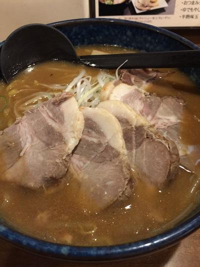 minoyasu01.jpg