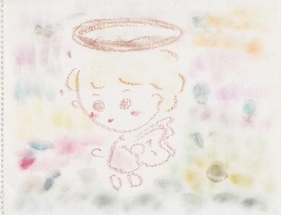 天使_0001