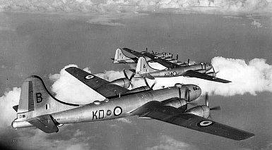 Boeing_Washington_heavy_bombers_-_1951_201503161121579c3.jpg