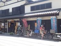 2015chichibu-63.jpg