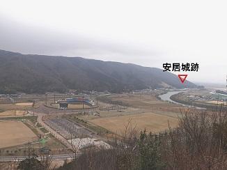 編集_山頂部西側からスポーツ公園を臨む022