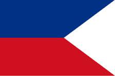代用商船旗
