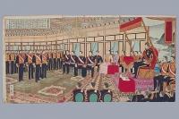 s-憲法発布式典