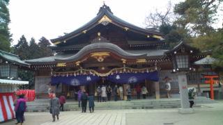 竹駒稲荷2