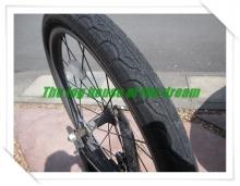 自転車タイヤ交換2 (1)