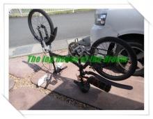 自転車タイヤ交換2 (2)