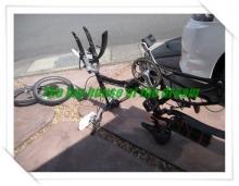 自転車タイヤ交換2 (3)