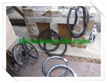 自転車タイヤ交換2 (5)