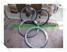 自転車タイヤ交換2 (4)