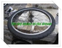 自転車タイヤ交換2 (6)