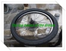 自転車タイヤ交換2 (8)