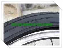 自転車タイヤ交換2 (7)