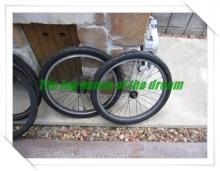 自転車タイヤ交換2 (9)