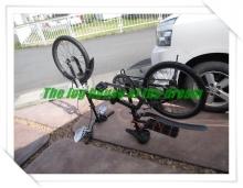 自転車タイヤ交換2 (10)
