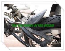 自転車タイヤ交換2 (11)