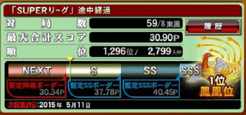 20150510 n01
