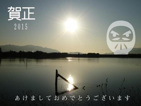 15-01-01-A01.jpg