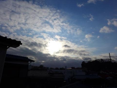 15-01-03-A01.jpg