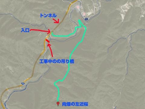 5-04-04-MAP.jpg