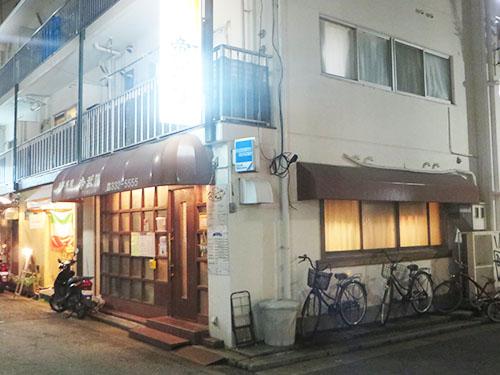 20150319 2_1