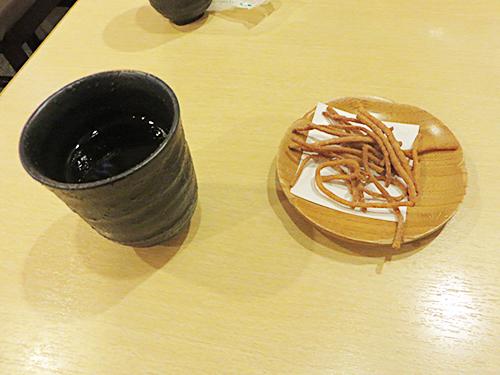 20150307 soba1_4