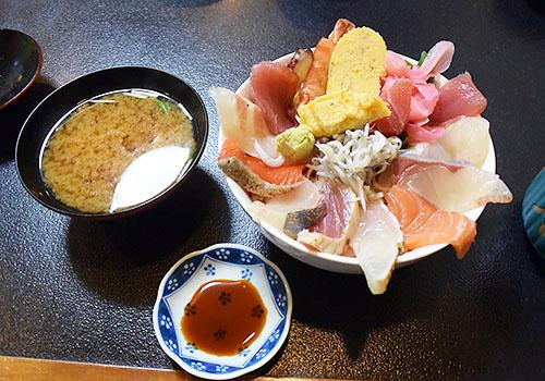 20150612 sushi3