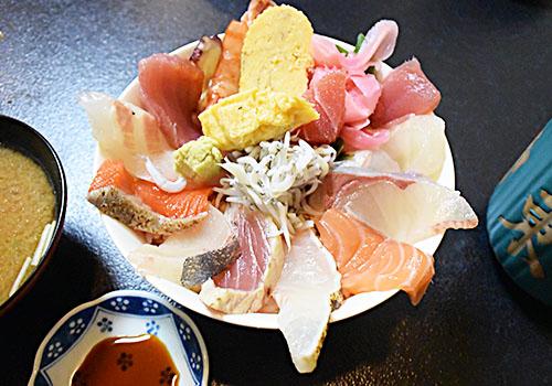 20150612 sushi4