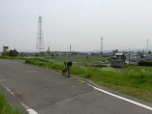 15.04.16 京都 004